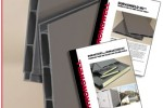 DURASHIELD HC® Literature is Now Available!