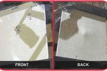 Strongwell's Fiberglass Armor Exceeds Ballistic Specifications