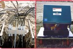 EXTREN®, A Smart Solution to Sinking Transformers