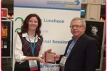 Strongwell Employee Shares ACMA Award
