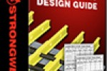 Strongwell Introduces the New GRIDFORM™ Design Guide