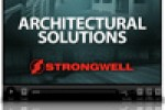 Architectural Solutions Video Now Available
