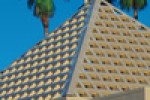 Fiberglass Selected to Replace Timber Screening Pyramids