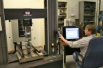 Strongwell Corporation Upgrades Testing Capabilities