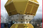 Pipex px® Introduces the Cocoon Subsea System