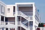 Fiberglass Solutions for Hotels and Motels