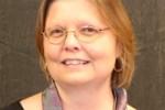 Rebecca Sharrett has been named Supply Chain Agent