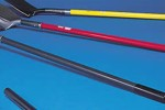 Long-Lasting Custom Tool Handles from Strongwell