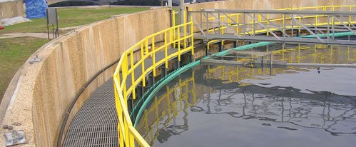 Water/ Wastewater