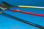 The Benefits of Polymer Composite Tool Handles