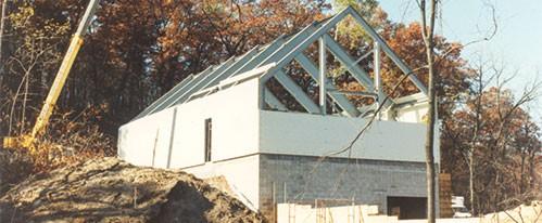 Building / Construction
