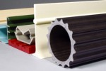 4 Ways to Customize Your Fiber Reinforced Polymer