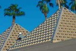 4 Striking Architectural Designs Using Fiberglass Products