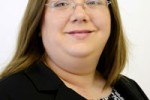 Stacy Moore has been Named Credit Manager of Chatfield