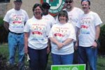 Strongwell Partners with the United Way's Day of Caring