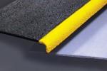 Fiberglass Products for ADA Compliant Facilities
