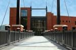 Bridge Strengthening: Steel or Fiberglass?
