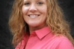 Lorrie Ratliff has accepted the position of Operations Administrative Assistant