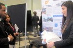 Educating and Supporting the Use of Composites in STEM