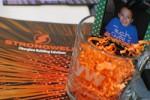 Strongwell Participates in YWCA TechGYRLS STEM Fair