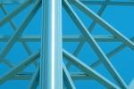 Fiberglass Power Poles for Safer Infrastructures