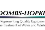 Strongwell Announces New Manufacturer's Representative Agreement with Coombs-Hopkins