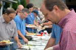 Strongwell Celebrates Employee Commitment