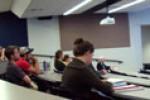 Bringing FRP Design into Engineering Lecture Halls
