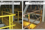 Considering Alternative Building Materials to Lower Maintenance Costs