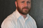 Josh Goulds has joined Strongwell as an Estimator