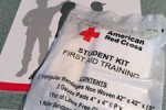Employees Receive Emergency Response Training and Certification