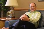 Gene Delaney Retires after 37 Years!