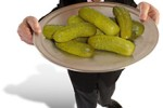 Understanding the Pickle in Customer Service