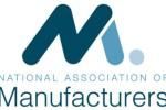 Strongwell Corporation Recognized by National Association of Manufacturers