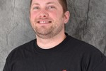 Dustin Kimball has joined Strongwell in the position of Process Engineer
