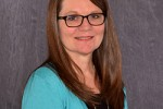 Angie Thomas has Accepted the Position of Virginia Operations Accounts Payable Administrator