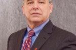 Dennis Martin has joined Strongwell as Director of Virginia Manufacturing Operations