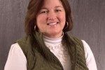 Anne Robida joins Strongwell as Virginia Operations Administrative Assistant
