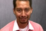 Jorge Martinez Gavia has joined STRONGWELL S. de R.L. de C.V. as an Engineering / Quality Coordinator