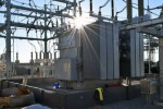 Can Composites Be a Game Changer for Utilities?