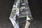 Strongwell Corporation Wins Two Prestigious Awards
