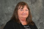 Sandra Fancher has joined as the Controller for MNO/MXO Operations