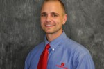 Josh Maggert has accepted the position of Manager, Manufacturing and Engineering – Chatfield