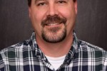 Nathan Bean Promoted to the Position of Plant Manager