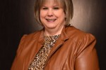 Lisa Wilson Promoted to Human Resources Generalist
