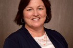 Anne Robida Hired as Materials Analyst/Buyer