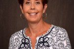 Susan Annor has accepted the position of Accounts Payable Administrator
