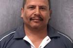 Esteban Ortiz Promoted to Production Supervisor