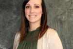 Jennifer Koetz Joins Strongwell as an Administrative Assistant