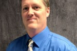 Andy Waadevig Accepts the Position of Custom Products Manager in Chatfield